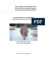 Viviane Borges - Do esquecimento ao ... (Tese) - (Busca - mediadores).pdf
