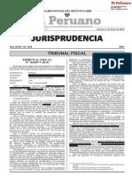 JU2018062122222.pdf