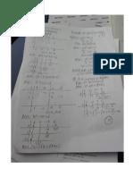 Algebra (03 Al 10)