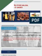 AULA 10 -Conservação por salga%2c defumação e gases.pptx