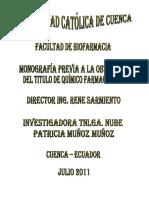 El Alcohol agente que determina la evolución de las lesiones hepáticas.pdf