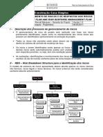 09 - Plano de Gerenciamento de Riscos.pdf