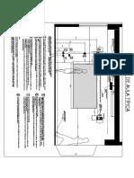 DISEÑO DE UN AULA MULTIMEDIA.pdf