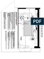 AULA MODERNA CON INSTALACION.pdf