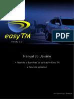 Help Easy Tm