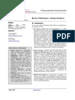 Bonos Titulizados-Grupo DROKASA.pdf