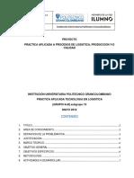 Practica Aplicada Entrega 2 - Copia