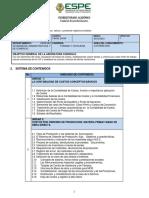 CONTABILIDAD-DE-COSTOS-I.pdf