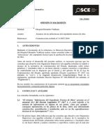 014-15 - PRE - HOSP.HERMILIO VALDIZAN (1).docx