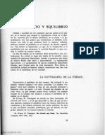 Fundamentos Del Diseno Robert Gi.pdf