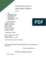 Ballet_Apostila.pdf