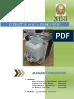 225522240-Lab-01-El-Reactor-Con-Nucleo-de-Hierro.docx