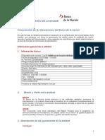 01 Formato 1 2014 Comprensión Entidad Banco de La Nacion
