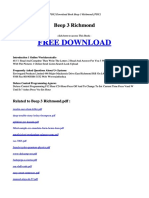 docdownloader.com_beep-3-richmond.pdf