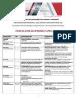 2018-04-06 Program Innovation Forum 2018 (1)