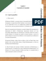 CNB SEXTO PRIMARIA CONTEXTUALIZACO DEBORA.docx