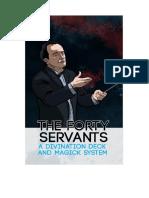 DocGo.net-Os Quarenta Servos.pdf