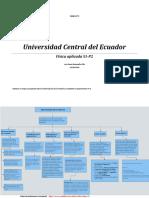 Aimacaña Luis Tarea N°1.pdf
