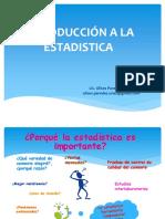 2b-Introduccion a La Estadistica-Ulises