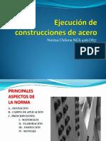 ejec-construc-acero-2013.pdf
