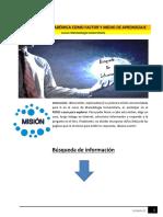 M01_Casos.pdf