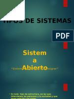 TIPOS DE SISTEMAS.pptx