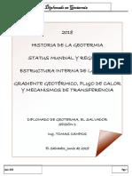 1 y 2. CLASE TCV SESION1 DIPLOMADO 2018%2c TOMAS CAMPOS-vFINAL.pdf