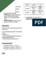 introducción prueba de hipótesis.docx