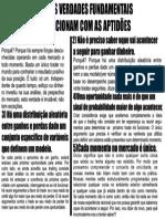 5_verdades_fundamentais-_Mark_DouglasTrading_in_The_Zone.pdf