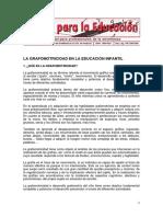 p5sd8640.pdf