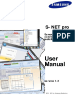 S-NET_pro_User_Manual11.3.0_Eng.pdf