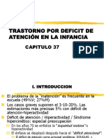 deficit-atencion.ppt