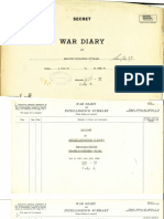 58. War Diary June 1944 (All)