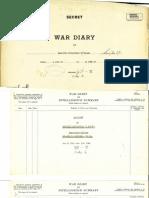 58. War Diary June 1944 (All)