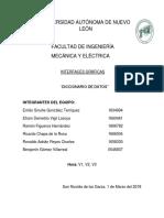Diccionario de Datos (1).pdf