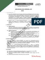 10 BASES CREA Y EMPRENDE Documento de Trabajo (1)