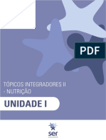 GE - Tópicos Integradores II_Nutrição_01.pdf