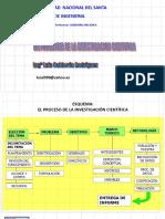 clase 8  Marco Teorico.pdf