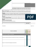 PE01-FO92 Program Anual Aud V3