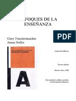 1-enfoques de enseñanza.pdf
