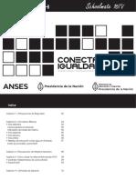 Manual_Netbook.pdf