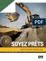 ja-delmas-cat-product-link.pdf