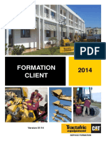 catalogue-clients-2014-140119162448-phpapp01.pdf