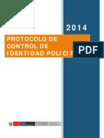 Protocolo+de+identidad+policial.pdf