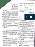 taller de formulas y enlaces(1).pdf