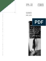 glosario de latour.pdf