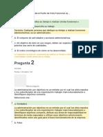 EXAMEN FINAL PROCESOS.docx