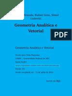geometriaa51.pdf