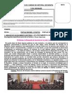 Copia de PRUEBA BIMESTRAL DE HISTORIA 6º año.docx