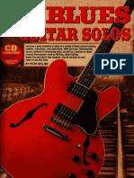 Progressive Blues Guitar Solos.pdf